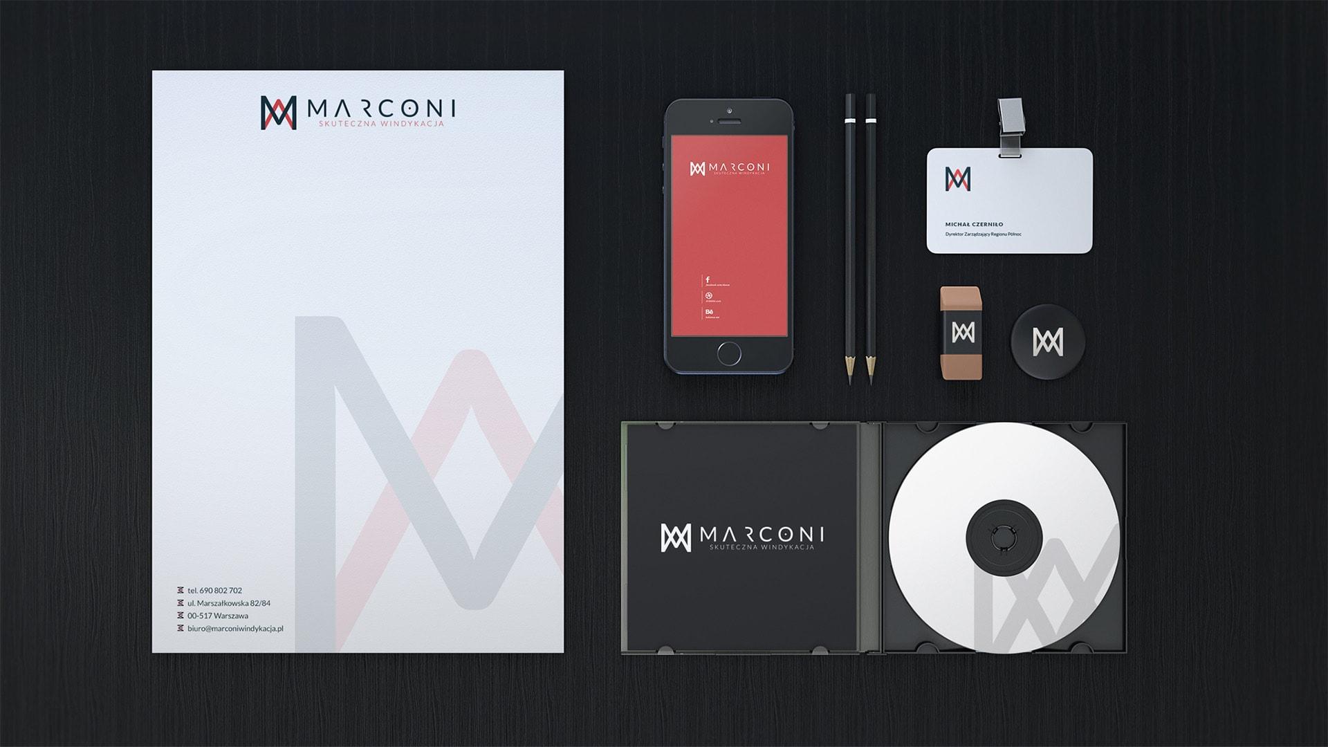 marconi-1-min