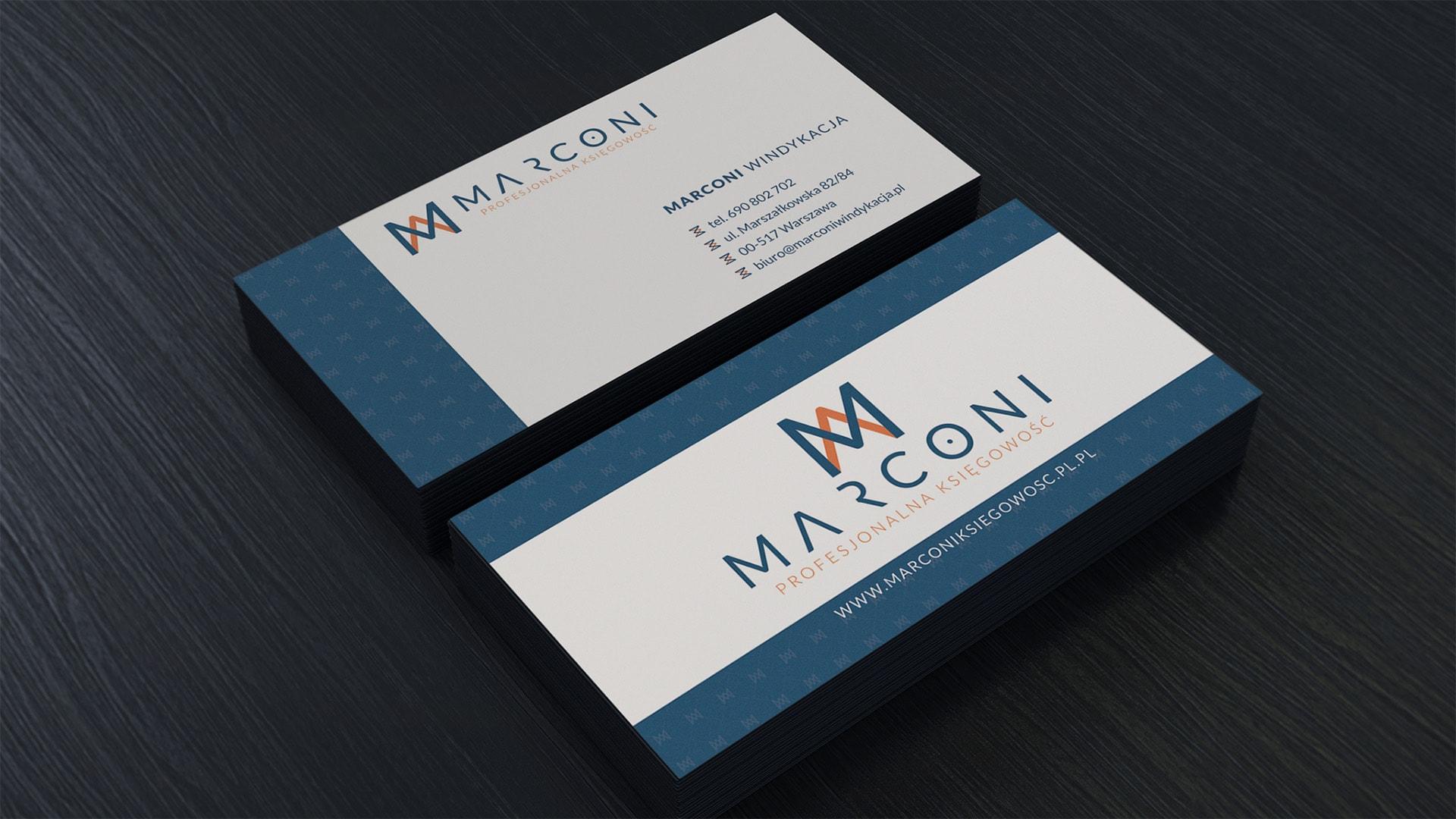 marconi-3-min